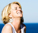 Acupunctue can help menopause